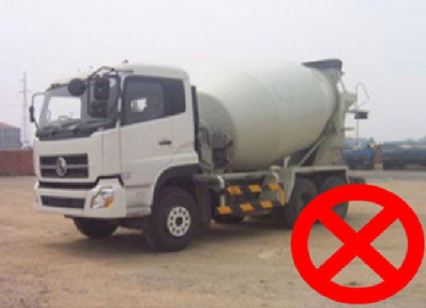 优尔康悬浮拼装基础板不需要重型机械或设施的使用